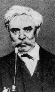 Rózsahegyi Kálmán