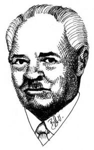 BÉRES JÓZSEF (1920 – 2006)