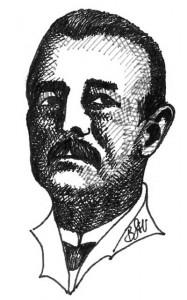 FEJES JENÕ (1877 – 1952)