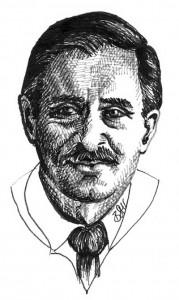 GERGELY PÉTER (1936 – 1995)