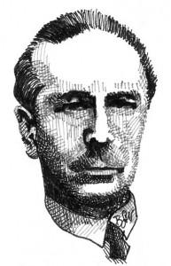 JENDRASSIK GYÖRGY (1898 – 1954)