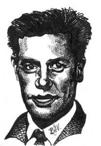 NÉMETHY GYÖRGY (1934 – 1994)