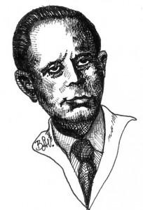 SELYE JÁNOS (1907 – 1982)