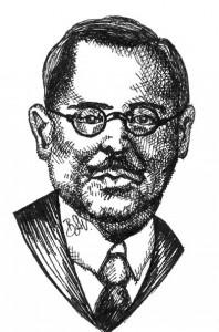ZEMPLÉN GÉZA (1883 – 1956)