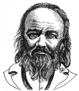 ZSOLNAY VILMOS (1828 – 1900)
