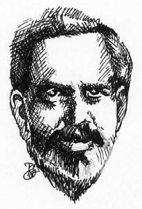 BÁNKI DÓNÁT (1859 – 1922)