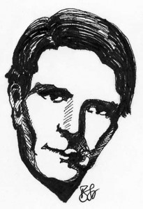 BAY ZOLTÁN (1900 – 1992)