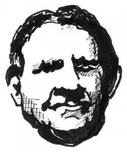 JEDLIK ÁNYOS (1800 – 1895)