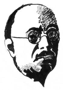KANDÓ KÁLMÁN (1869 – 1931)