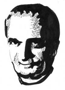 KÁRMÁN TÓDOR (1881 – 1963)