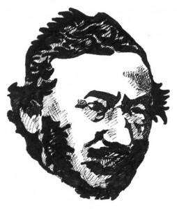PETZVAL JÓZSEF (1807 – 1891)