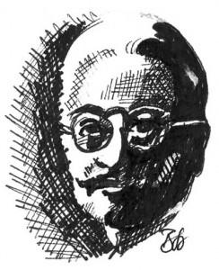 ZIPERNOWSKY KÁROLY (1853 – 1942)