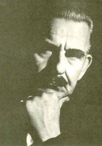 Petry Béla